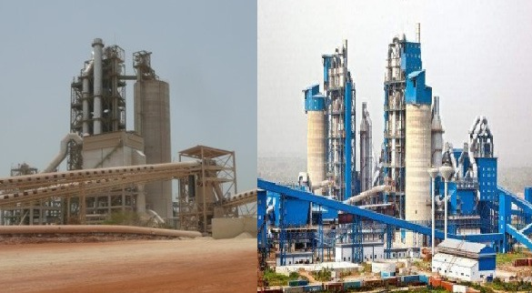 La plainte de Vicat contre le Sénégal déclarée recevable, l'Etat et le Groupe Dangoté encerclés