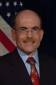 James Peter Zumwalt confirmé comme prochain ambassadeur des Etats-Unis  au Sénégal en Guinée-Bissau