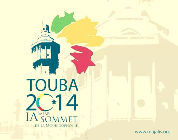 Les médias au coeur du Magal: Il y a eu plus d'accréditation pour le Magal que pour le Sommet de la Francophonie