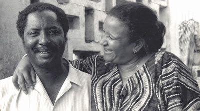 Gambie: Article 19 rendra hommage à Deyda Hydara, mardi