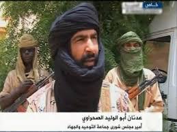La collusion polisario et groupes terroristes dévoilée