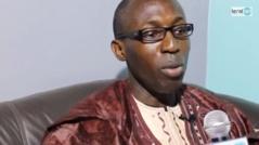 Transmutation héréditaire du pouvoir au Sénégal : la Ligue des Masses s'oppose !