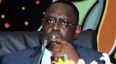 """Mamadou Niasse : """"J'ai financé toutes les activités du Président Macky Sall à Pout et aujourd'hui je dors dans la rue"""""""