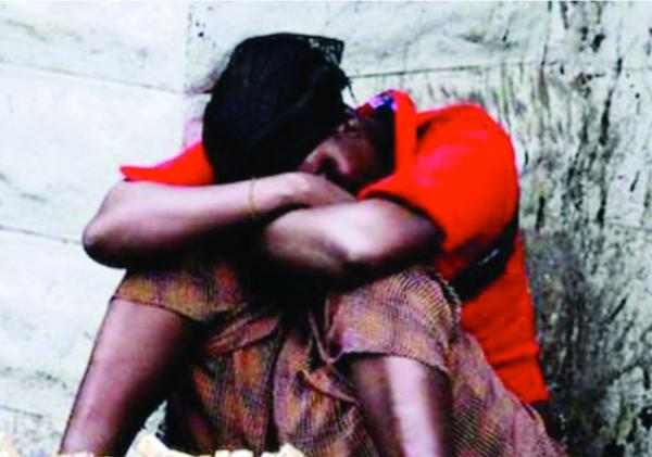 Couples sans enfants : Dans l'enfer des femmes stériles
