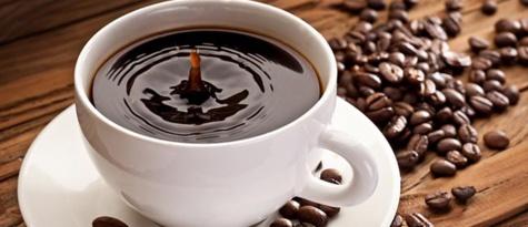 Le café, est-il bon ou mauvais pour la santé ?