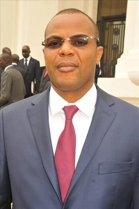Guéguerre Pds-Pouvoir : Mame Mbaye Niang ressuscite « l'affaire des albinos » de Pape Diop