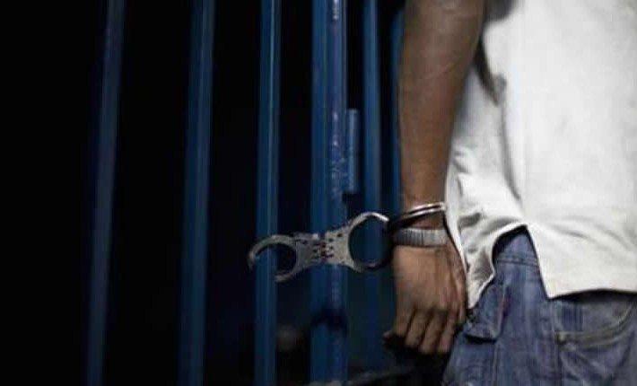 Il est accusé d'avoir violé la fille de son grand frère, âgée de 9 ans