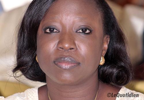 Rencontre ministre de la Fonction publique-Syndicat de la santé : Clash entre Viviane Bampassy et Souleymane Joe Mané