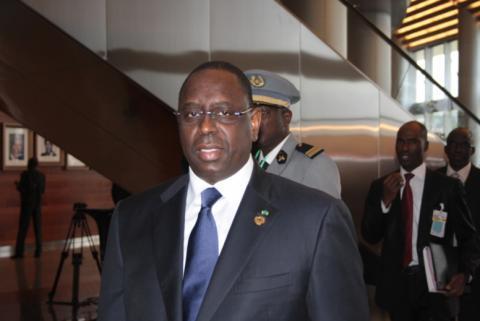Espagne: Visite du Président Sall, le Consul général de Madrid divise la communauté sénégalaise (FAOSSE)