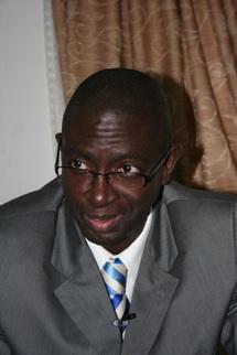 Visite de Dionne chez les religieux du Saloum: Un conseiller du PM dépouillé de son téléphone