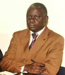 En prison depuis un an, Mamadou Sèye renvoyé en jugement