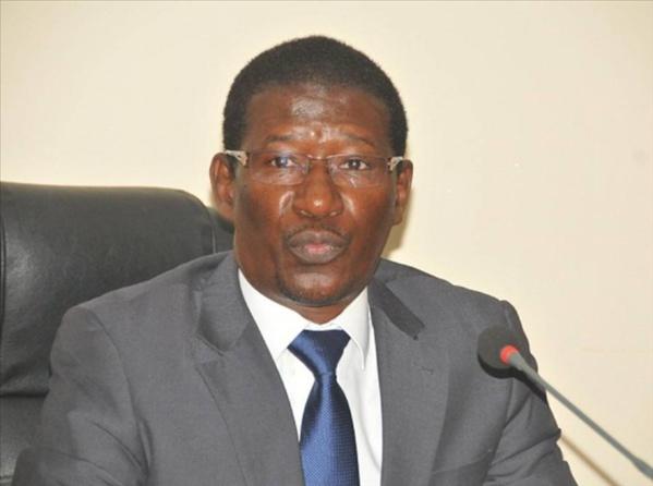 Lettre ouverte au ministre de l'Enseignement supérieur de la République du Sénégal