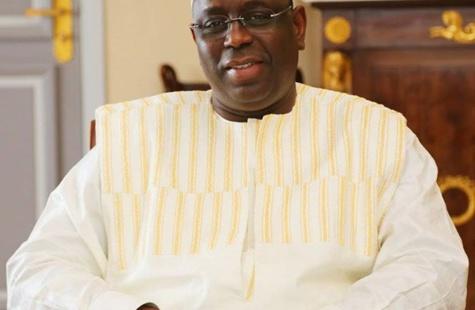 Droit de réponse suite à l'article du sieur Momar Dieng Diop sur la visite du Président Sall en Espagne.