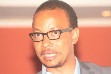 Souleymane Jules Diop: « Macky Sall n'a été pour Aliou Sall d'aucune aide, d'aucun secours »