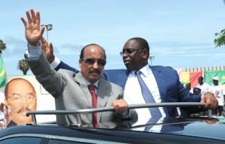 Sécurité du Nord : Macky Sall appelle à renforcer le mandat de la MINUSMA
