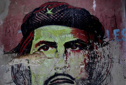 Cuba : « Il n'y a plus d'alibi pour justifier la répression »