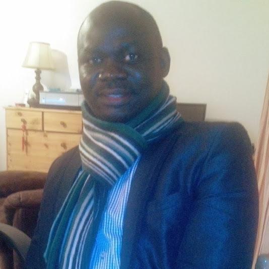 """""""Yonou yokouté""""  et/ou  Sénégal Emergent : de l'espoir au cauchemar désespérant"""