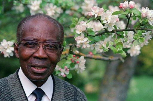13e anniversaire de la disparition du Président-poète : Le Sénégal se souvient de Senghor