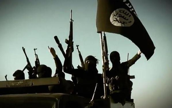 Le groupe Daesh a exécuté 100 djihadistes étrangers voulant fuire les combats