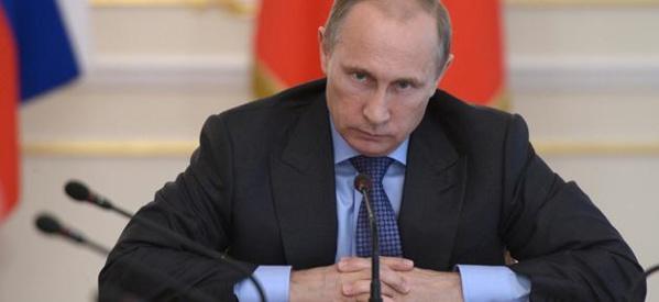 La bulle Poutine vient de se dégonfler