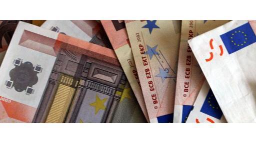 Un réseau de faux-monnayeurs démantelé à Marseille