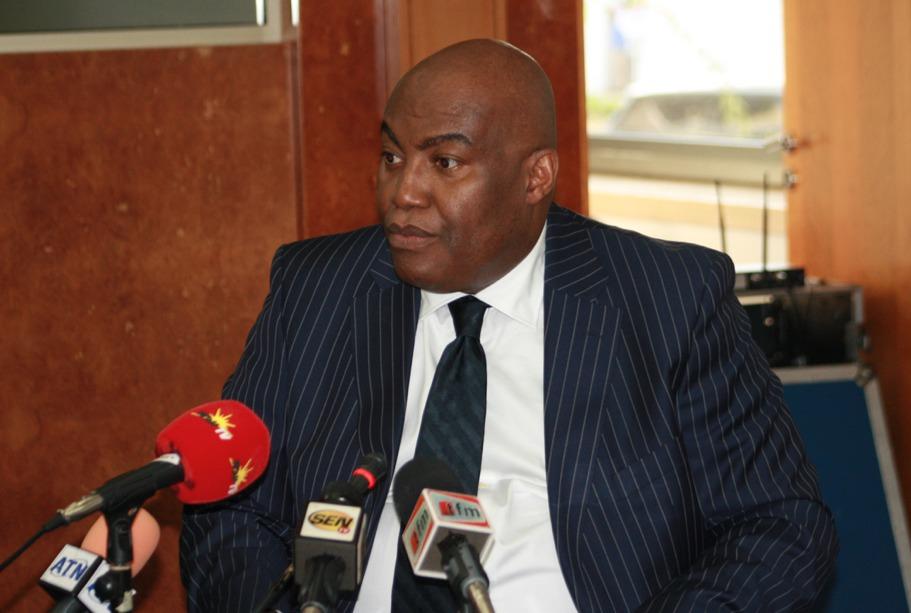 Dossier Kumba Ressources – Lithos Corporation porte plainte contre l'Etat du Sénégal
