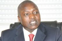 Sécurité en mer : Oumar Guèye veut opérer des ''ruptures''