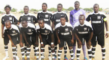 Ligue 2: Ndiambour Bat Yego et confirme son bon début de saison