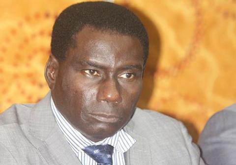 Cheikh Kanté dément Yankhoba Diattara