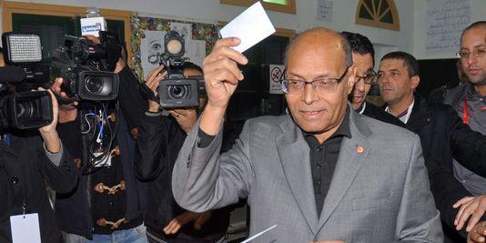 Les deux camps revendiquent la victoire en Tunisie