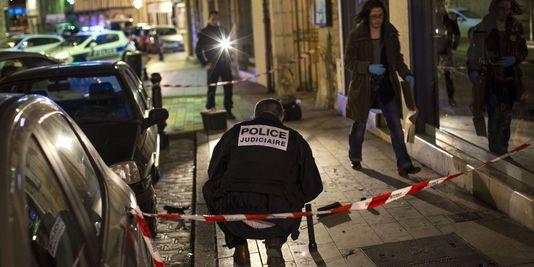 Le chauffard de Dijon avait été hospitalisé en psychiatrie