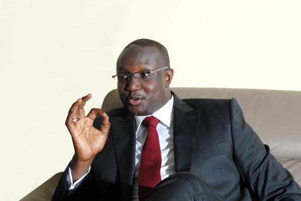 Docteur Mouhamadou Makhtar Cissé : Le Dircab du Président a soutenu sa thèse de Doctorat