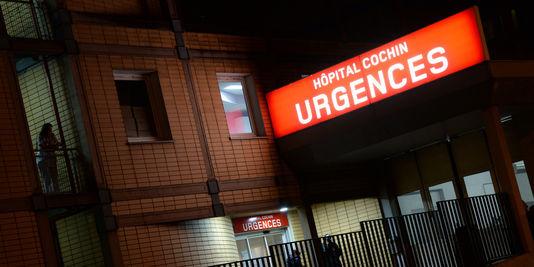 Marisol Touraine annonce un accord avec les urgentistes