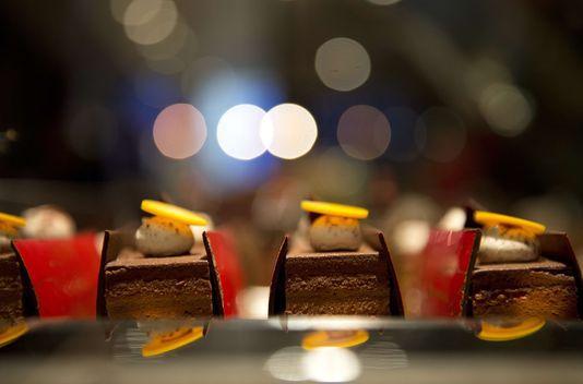 Pourquoi le meilleur chocolat est-il désormais français ?