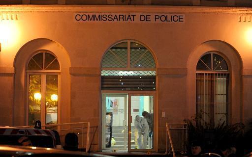 Joué-lès-Tours: arrestation au Burundi du frère de l'agresseur de policiers
