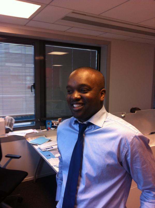 Après le Forum économique de la Francophonie, quelles retombées pour le Sénégal ?