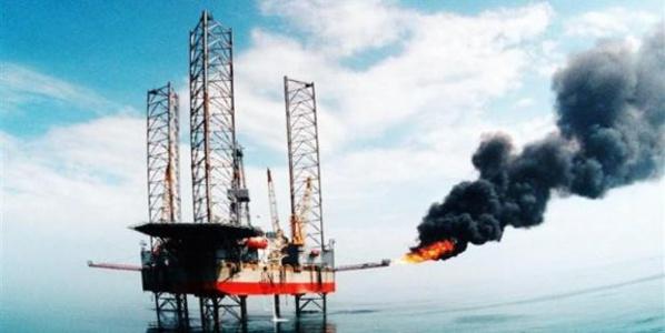 Pourquoi le prix du pétrole devrait rebondir au 2e trimestre 2015