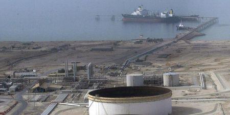 Le ministre du pétrole saoudien « convaincu » que les cours vont remonter