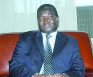Nommé ministre conseiller auprès du Président : L'ancien ministre du  Budget, Abdoulaye Diop, revient sur scène