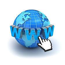 Le multilinguisme, facteur clé d'un bon développement d'internet