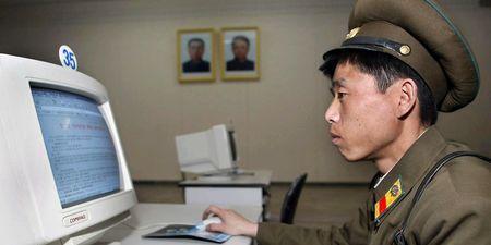 Après neuf heures de paralysie, l'accès à Internet de la Corée du Nord rétabli