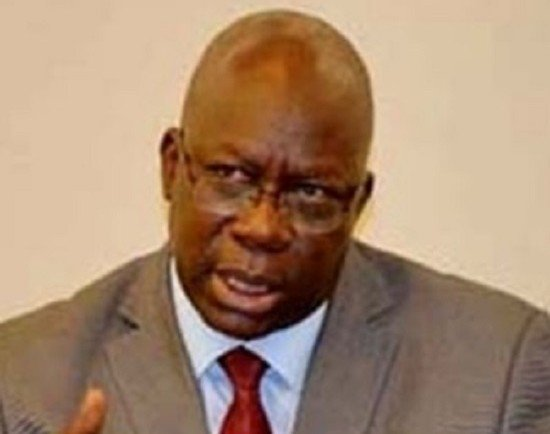 Paul Faye, épinglé par une mission d'audit : Le DG de la SAPCO aurait immatriculé des terres de la SAPCO au nom de son épouse et de ses enfants