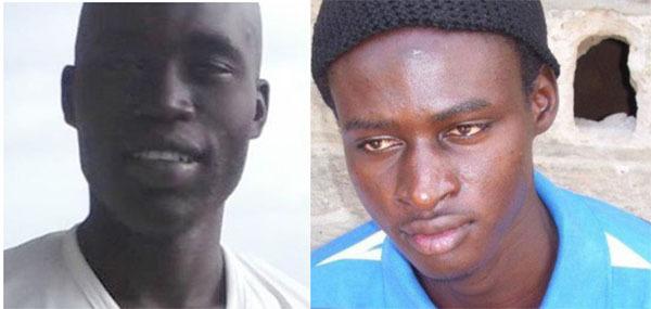Meurtre de l'étudiant Bassirou Faye : Sette Diagne disculpe le policier Tombong Oualy devant le doyen des juges