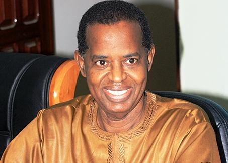 Groupe Walfadjiri en difficulté : Sidy Lamine Niasse prévoit de libérer une dizaine de journalistes