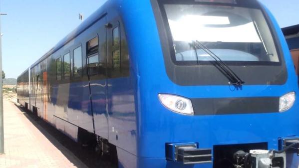 Train express Dakar-Aibd : La France impose un gré à gré de plus de deux milliards pour une société française