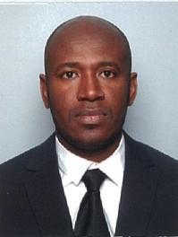 Le Président Macky Sall ressuscite une idée de Mimi Touré !