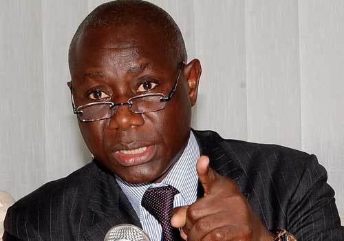 Procès Karim Wade : Le témoin Souleymane Sy mouille Bara Tall