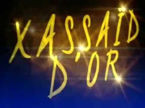 Deuxième édition des Xassaid d'or : 12 daaras en compétition