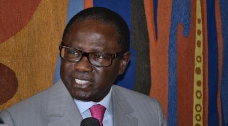 """Pape Diop : """"l'Etat a volé les consommateurs sénégalais…"""""""