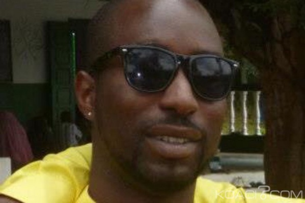La personne tuée hier en Côte d'Ivoire n'est pas de nationalité sénégalaise, selon Souleymane Jules Diop